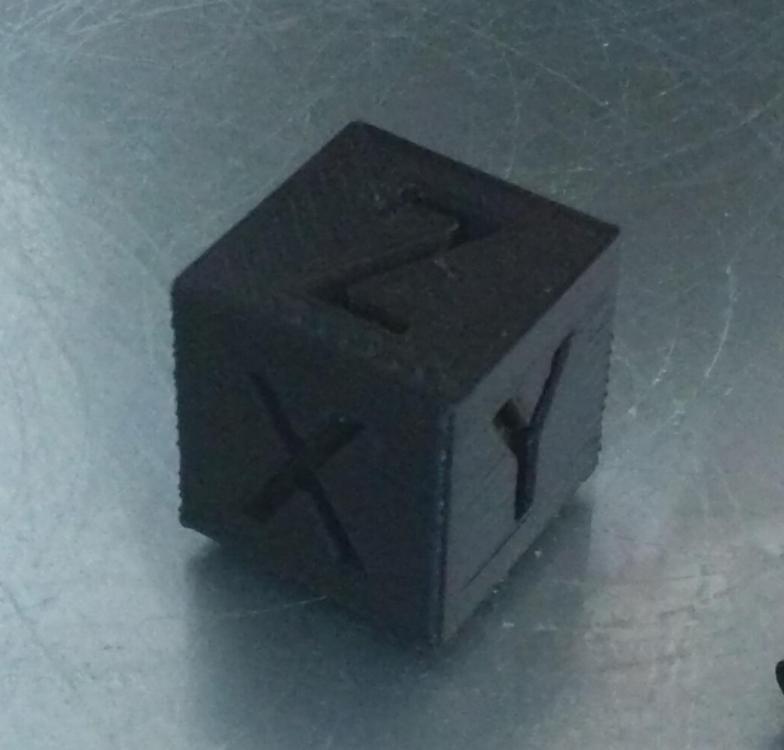 1042819467_Cubecalibrage.thumb.jpg.f112b5f95aa632f275f27152ed266f07.jpg
