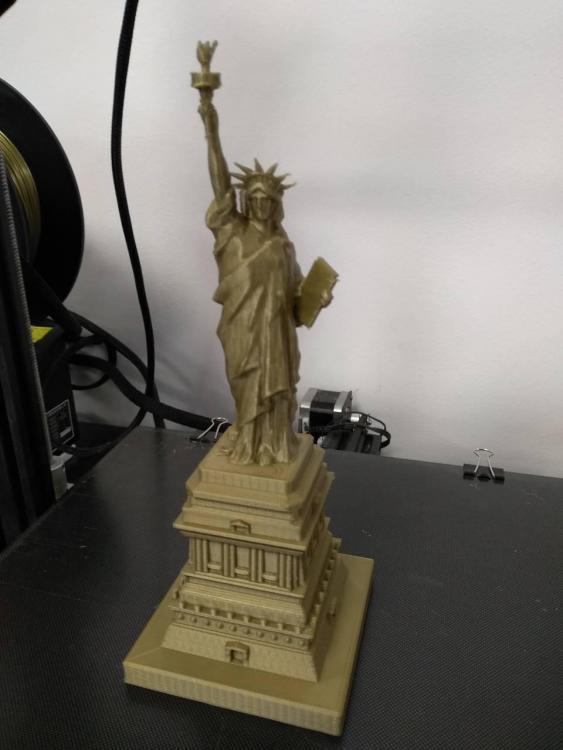 filament 3Donline.jpg