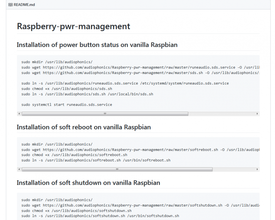 1604430147_2018-09-2518_45_52-GitHub-audiophonics_Raspberry-pwr-management_ThiscodeworkswithVolumioand.thumb.png.52d34842036d994e755a273d5447adb6.png