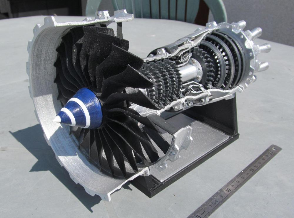 Réacteur 21.jpg