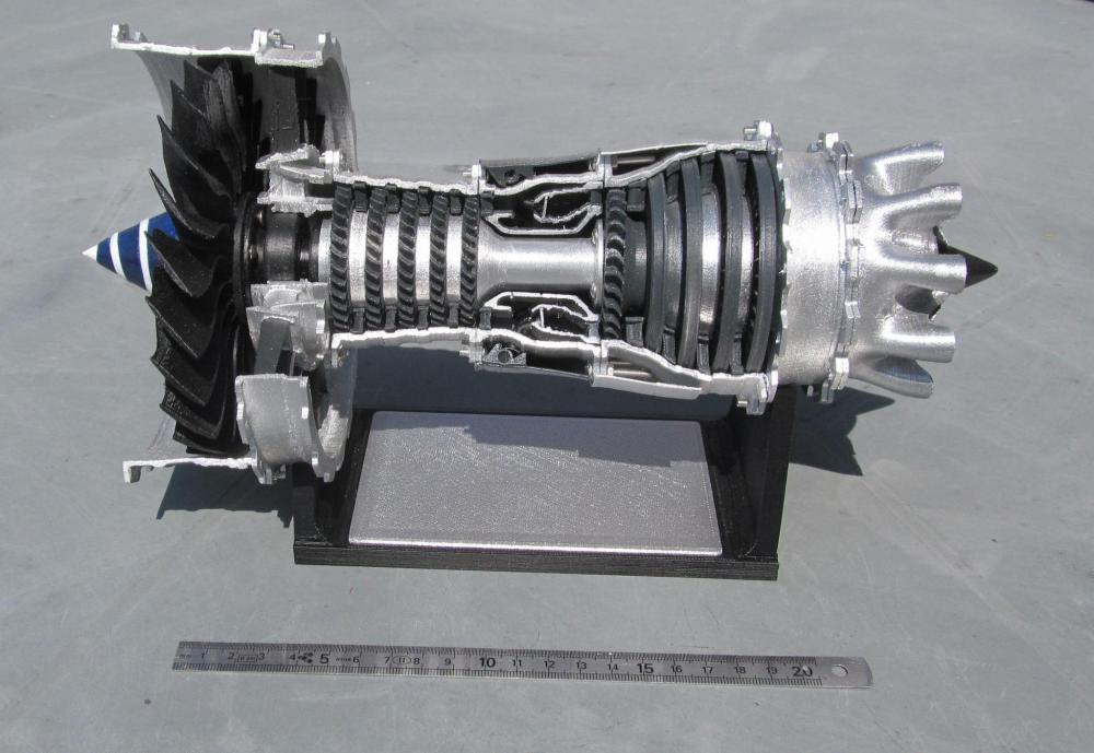 Réacteur 22.jpg