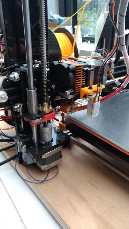 imprimante 2.jpg