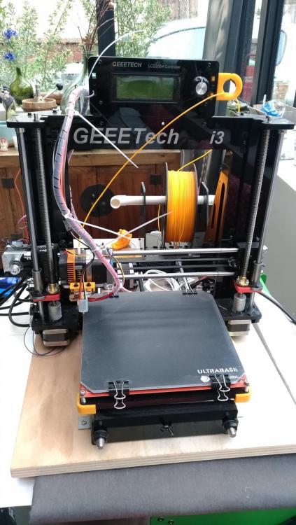 imprimante 1.jpg