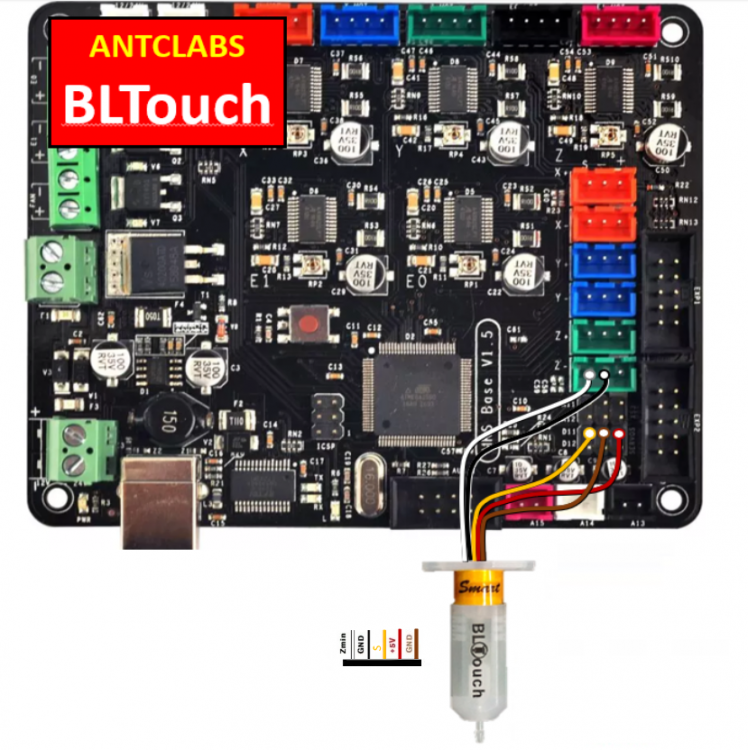 BlTouch1.thumb.png.6c02308154e4fbfd1512935db8256a8f.png