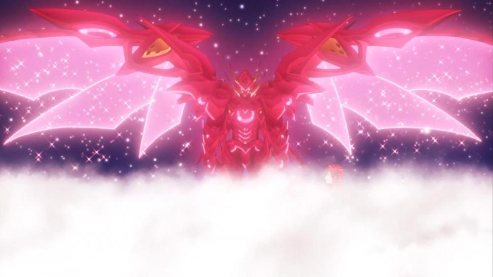 Cardinal_Crimson_Promotion_In_DxD_HER.jpg
