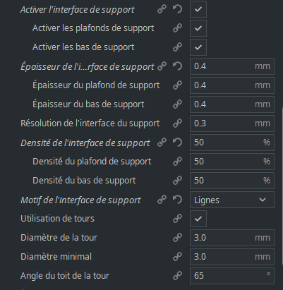 Cura-support-interfacedesupport.png.e2db32983d7c41e1aa5c886d3198b6d7.png