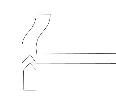 piece-decoupee.png.ca6dc5be855d2fcc09872f56d63ab263.png