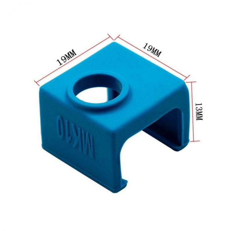 sock-mk10.thumb.JPG.eb1dec7e65599af0ef854a412287d69a.JPG