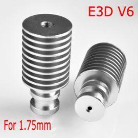 yoins-e3dv6-extrudeuse-radiateur-pour-e3d-v6-short-range-all-metal-courte-distance-du-dissipateur-de-mer-tuyau-pour-1-75mm-alimentation-pour-la-3d-1138011158_ML.jpg.de4df416e617705d04590c29663919b7.jpg