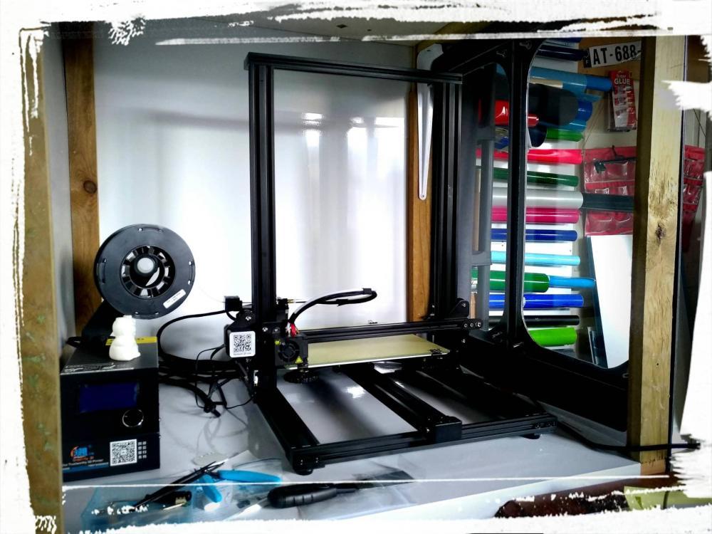 imprimante 3 d 3.jpg