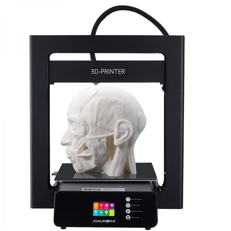 JGAURORA-3d-Imprimante-A5-Grande-Taille-D-impression-305X305X320mm-Reprendre-Imprimer-2-8-HD-cran-Tactile (2).jpg