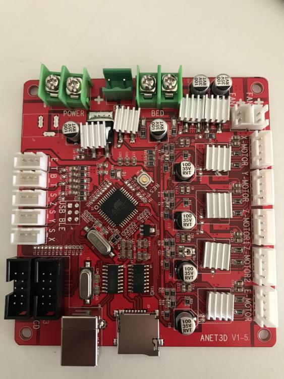 39F282C5-C646-493F-AF60-3E924A51E57A.jpeg