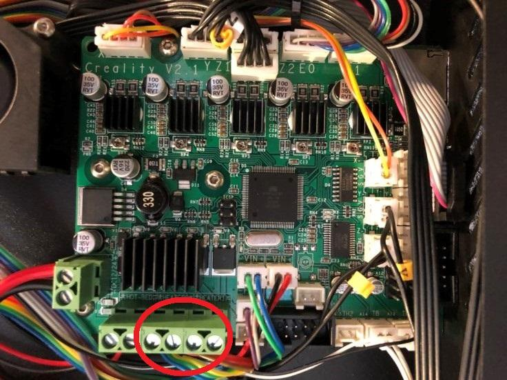 775873665_CarteCR-X-branchementsHot.jpg.48cf0ff19bca919536c088e413ce0507.jpg