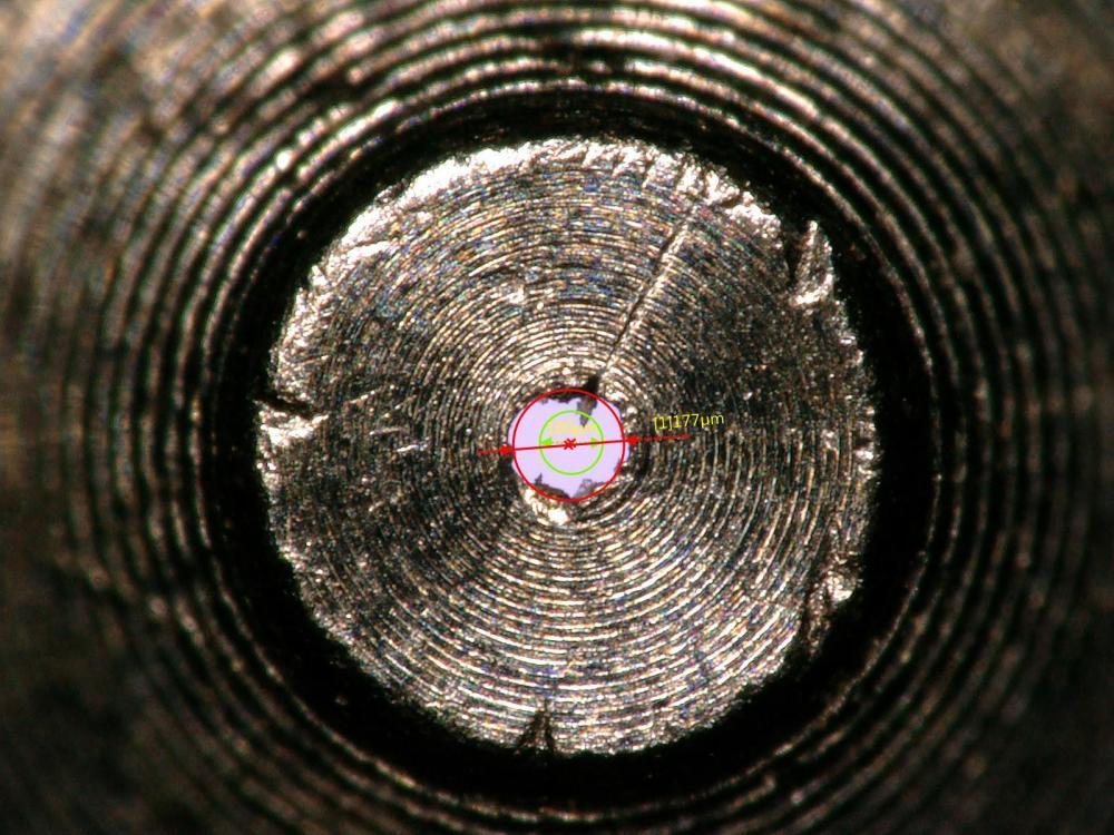 Avant_100_A_mesure.thumb.jpg.ac262a00a801b14215426c516c019d37.jpg