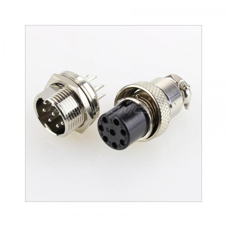 connecteur-aviation-gx16-verrouillable-8-poles-plaque-argent-300v-5a-o-7mm.thumb.jpg.a4444baecb7983af23bcf62229b61ca4.jpg