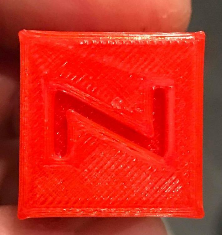 cube_apresmodif.thumb.jpg.aecee982891630b21dd255a42c1be487.jpg