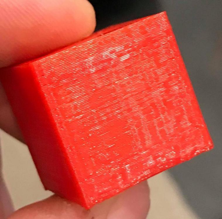 cube_apresmodif2.thumb.jpg.32b9619511a4aef9e360ff6199156999.jpg