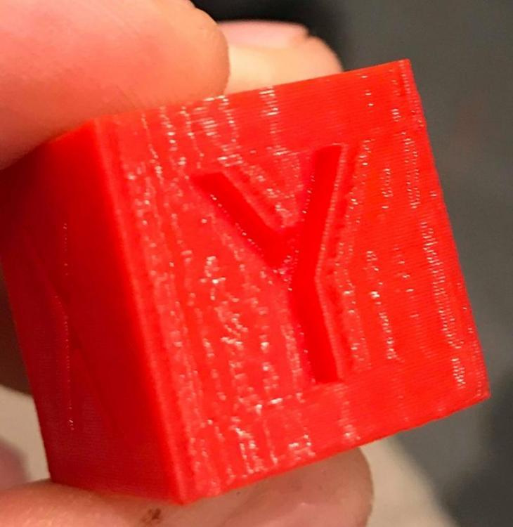 cube_apresmodif3.thumb.jpg.1849079ec7ae71b2644d44658fd2b597.jpg