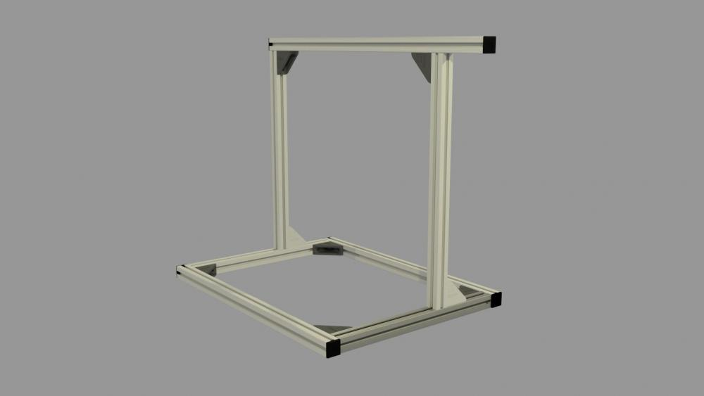 kit-chassis-pour-imprimante-3d-scalar-xl.jpg