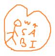 Wasab_II