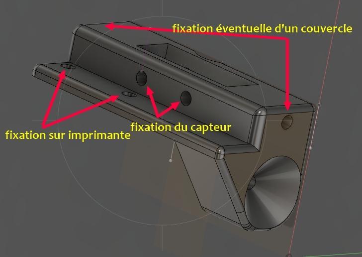 support capteur.jpg