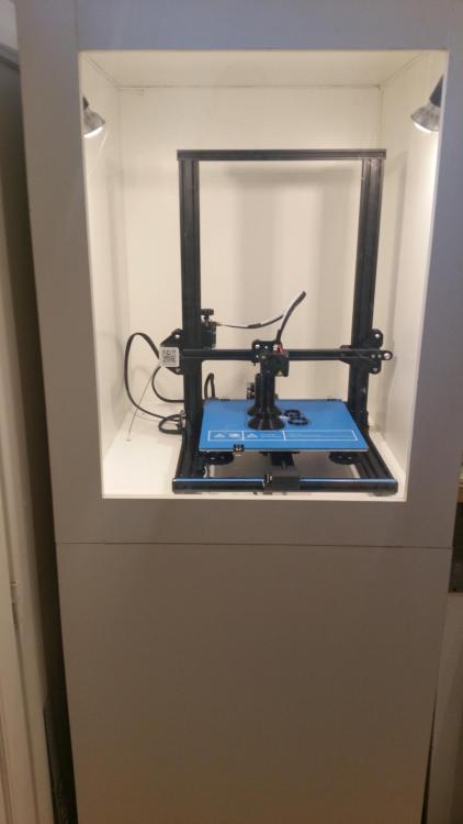 Mon Imprimante.jpg