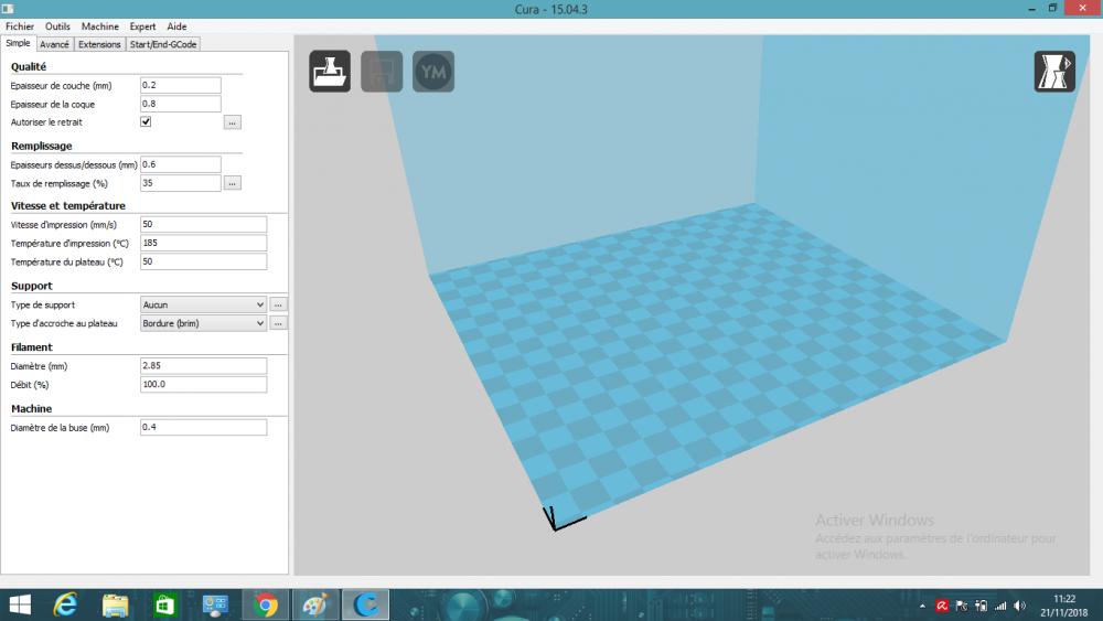 Nouvelle image bitmap.png