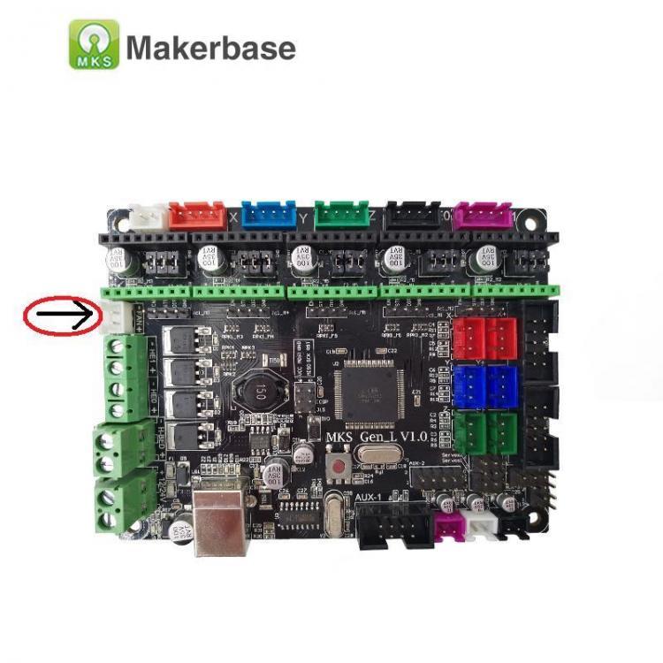 3D-imprimante-conseil-MKS-Gen-L-V1-0-contr-leur-compatible-avec-Ramps1-4-Mega2560-R3.thumb.jpg.293e532df6bc71b651975c9b83368b0f.jpg