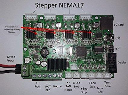 71MsL4OR6kL._SX425_.jpg.87bc1f90b9907575743481f27ca3860a.jpg