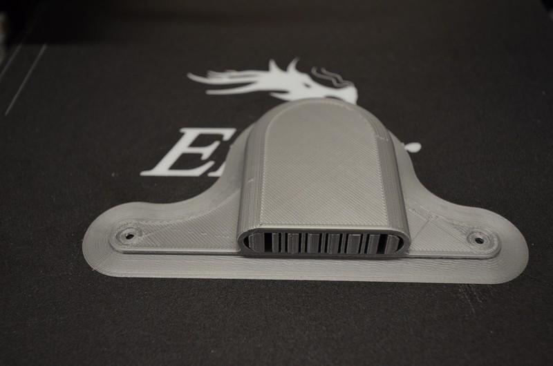 Ender3_Essai_0005.jpg