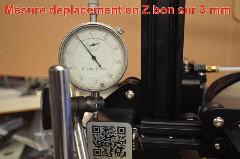 Ender3_Z_003.JPG