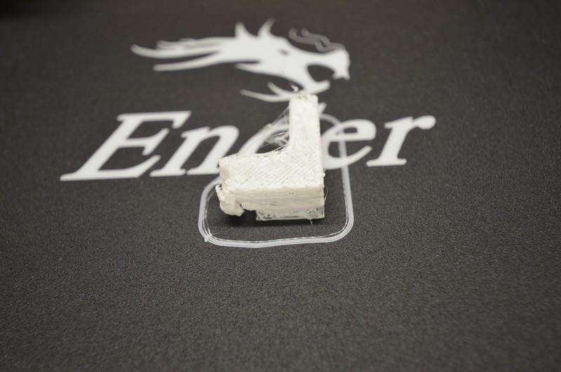 Ender3_essai_0002.jpg