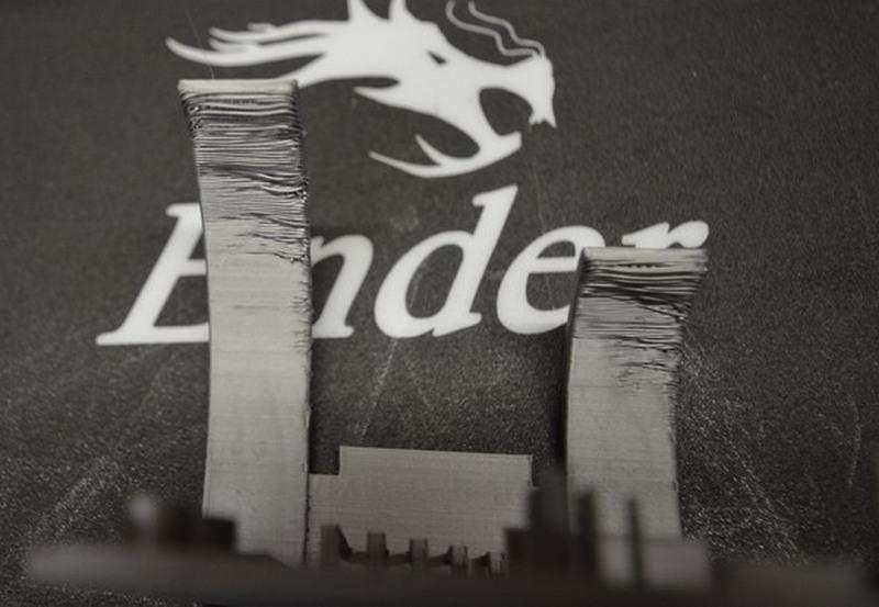 Ender3_test3Dmini_0005.jpg