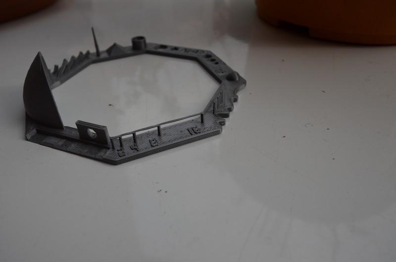 Ender3_testV3_0003.jpg