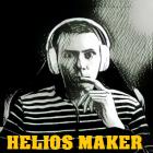 heliosnrj2