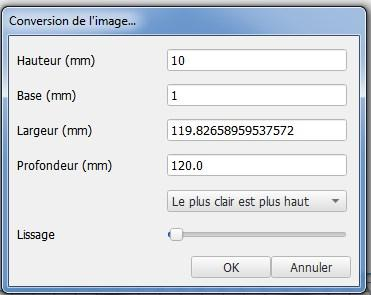 Screenshot_3.jpg.c12006513f731e2de35f84e401d24ab7.jpg