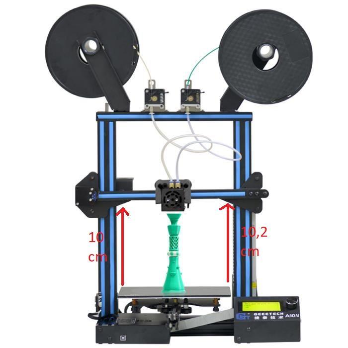 geeetech-a10m-imprimante-3d-imprimante-diy-kit-220.jpg.6d13676bd789ffa0f96d06907d285cbd.jpg