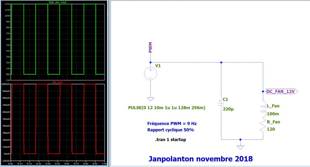 image.thumb.png.8c57d3feb16b22bce10e4d15124f935f.png