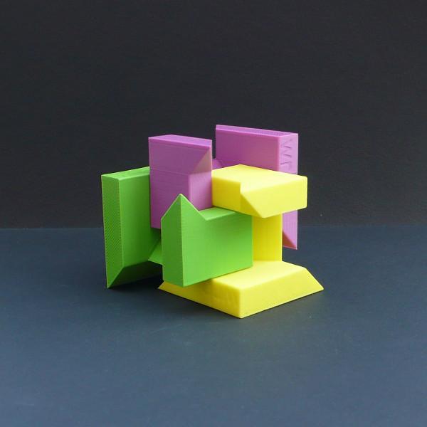 PuzzleCube2