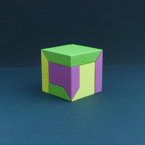 PuzzleCube3