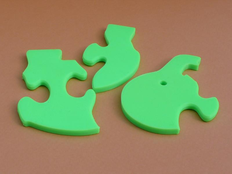ToddlerPuzzle