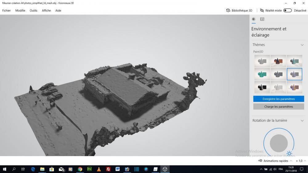 mesg3D-02.jpg