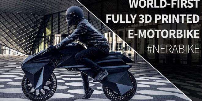 moto-nerabike-660x330.jpg.9e99ec9bce87a5fa62ac9a1a3ddb8444.jpg