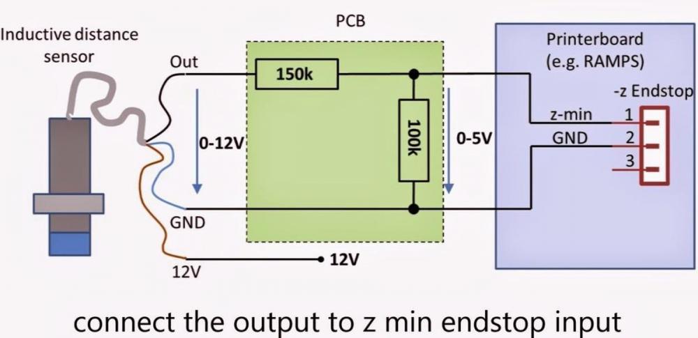 ob_ab36da_induction-distance-sensor-and-3d-print.thumb.jpeg.a060a5fc548c527086145f4a47348e9c.jpeg