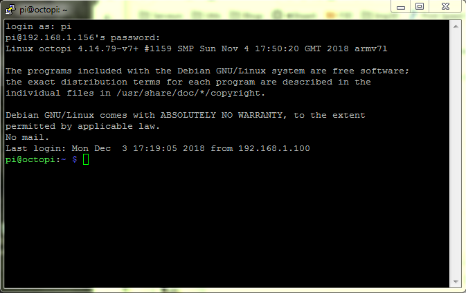 1633026158_connexion-ssh-russie.png.2a42babb396cc9fc65632250dc7e2ce3.png