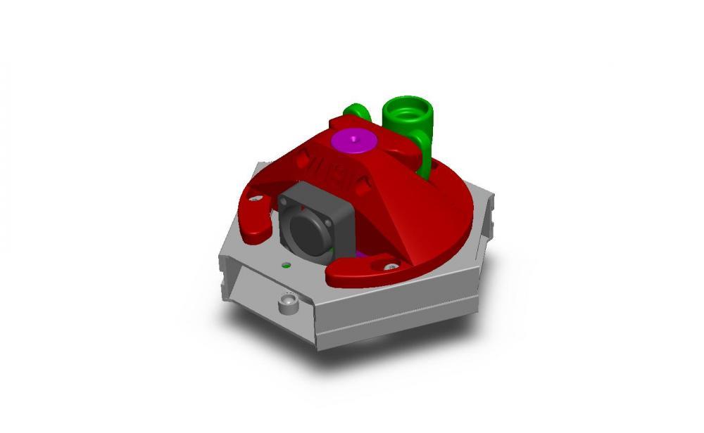 Assemblage_2_iso.thumb.JPG.3f1f8057ee3c6ef90731696134202050.JPG