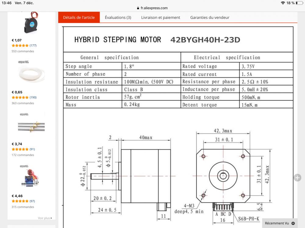 D7F653FE-DB75-44A4-9201-FA55CB86B5F6.png