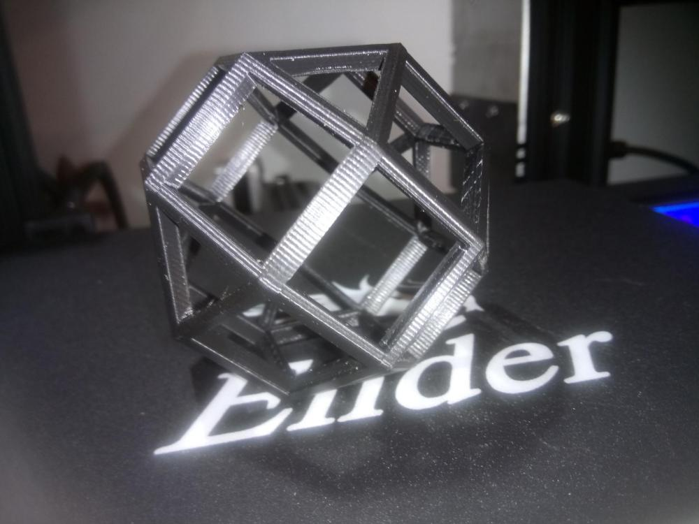 Rhombicuboctahedron.thumb.JPG.329464ec2a1e1725d4ea46736c4b9534.JPG