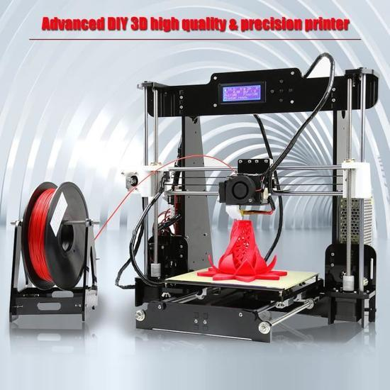 anet-a8-3d-imprimante-diy-kit-auto-assemblage-mk8.jpg