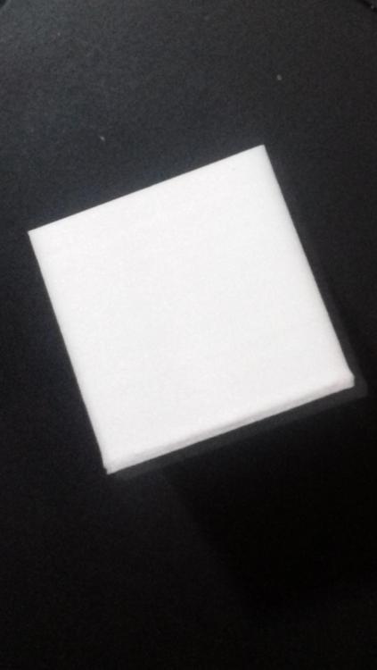 cube1.thumb.jpg.bab695c90072a65cc650dbf4d0bdd5d3.jpg